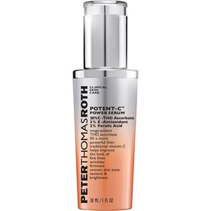 Peter Thomas Roth - Potent-C - Power Serum
