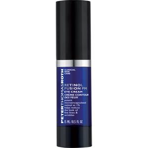 peter-thomas-roth-pflege-retinol-fusion-pm-eye-cream-15-ml
