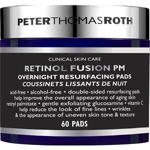 peter-thomas-roth-pflege-retinol-fusion-pm-overnight-resurfacing-pads-30-stk-