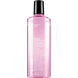 peter-thomas-roth-pflege-rose-stem-cell-bio-repair-cleansing-gel-250-ml