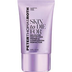 peter-thomas-roth-pflege-skin-to-die-for-no-filter-mattifying-primer-complexion-perfector-30-ml