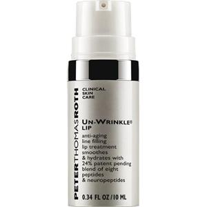 peter-thomas-roth-pflege-un-wrinkle-un-wrinkle-lip-10-ml