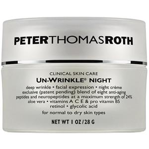 peter-thomas-roth-pflege-un-wrinkle-un-wrinkle-night-28-g