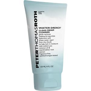 Peter Thomas Roth - Water Drench - Cloud Cream Cleanser