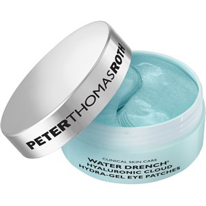 peter-thomas-roth-pflege-water-drench-hyaluronic-cloud-hydra-gel-eye-patches-60-stk-