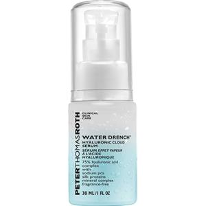 Peter Thomas Roth - Water Drench - Hyaluronic Cloud Serum