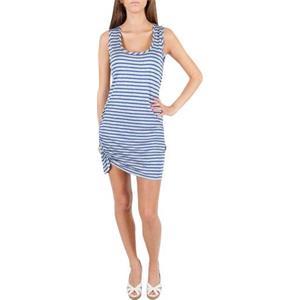Phard - Kleider - Short Dress