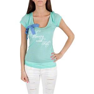 Phard - Tops & Shirts - T-Shirt
