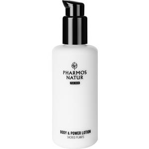 pharmos-natur-pflege-herrenpflege-for-men-body-powder-lotion-150-ml