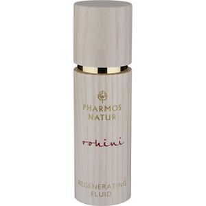 Image of Pharmos Natur Gesichtspflege Individualpflege Rohini Regenerating Fluid 30 ml