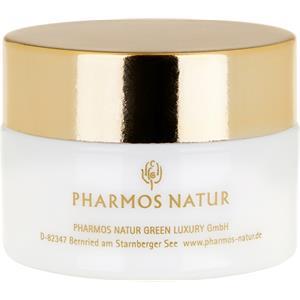 pharmos-natur-gesichtspflege-intensivpflege-love-your-age-eye-contour-cream-15-ml
