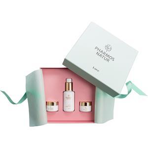 pharmos-natur-gesichtspflege-intensivpflege-love-your-age-geschenkset-repair-balm-50-ml-eye-contour-cream-15-ml-body-cream-15-ml-1-stk-