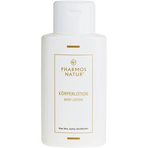 pharmos-natur-pflege-korperpflege-korperlotion-200-ml