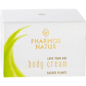 pharmos-natur-pflege-korperpflege-love-your-age-body-cream-150-ml