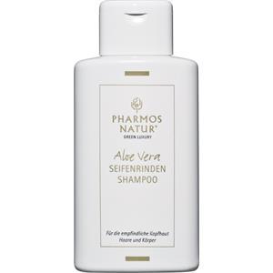 pharmos-natur-pflege-korperpflege-seifenrinden-shampoo-250-ml