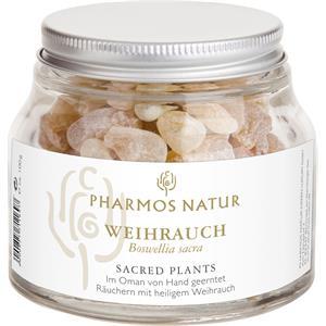 pharmos-natur-pflege-korperpflege-weihrauch-aus-dem-oman-100-g