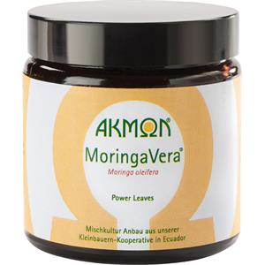 pharmos-natur-gesundheit-lebensgesundmittel-akmon-moringa-vera-25-g