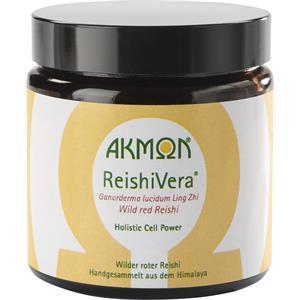 pharmos-natur-gesundheit-lebensgesundmittel-akmon-reishi-vera-18-g