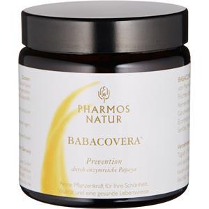 pharmos-natur-gesundheit-lebensgesundmittel-babacovera-50-g