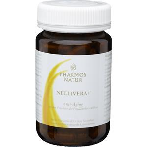 pharmos-natur-gesundheit-lebensgesundmittel-nellivera-100-stk-