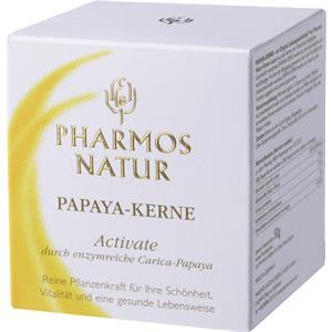 pharmos-natur-gesundheit-lebensgesundmittel-papaya-kerne-50-g
