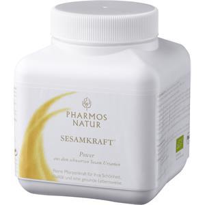 pharmos-natur-gesundheit-lebensgesundmittel-sesamkraft-250-g