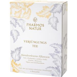 pharmos-natur-gesundheit-lebensgesundmittel-verjungungstee-50-g