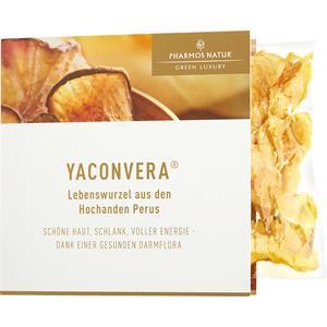 pharmos-natur-gesundheit-lebensgesundmittel-yaconvera-10-g