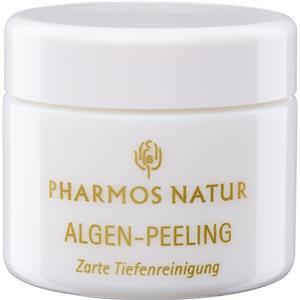pharmos-natur-gesichtspflege-reinigung-algen-peeling-50-ml