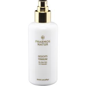 pharmos-natur-gesichtspflege-reinigung-gesichts-tonikum-150-ml