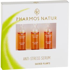 pharmos-natur-gesichtspflege-seren-anti-stress-serum-ampullenset-3-ml