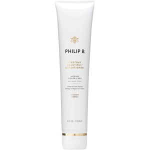 Philip B - Conditioner - Everday Beautiful Conditioner