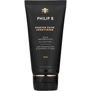 Philip B - Conditioner - Forever Shine Conditioner