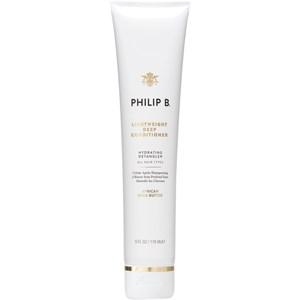 Philip B - Conditioner - Light Weight Deep Conditioner Classic