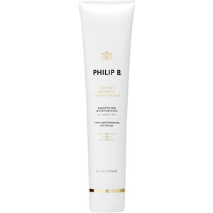 Philip B - Conditioner - Lovin' Leave-in Conditioner