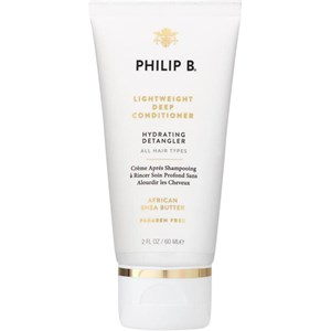 Philip B - Conditioner - Paraben Free Lightweight Deep Conditioner