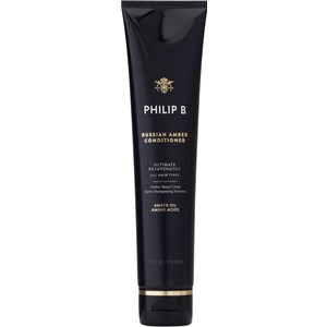 Philip B - Conditioner - Russian Amber Conditioner