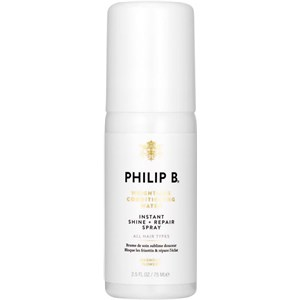 Philip B - Conditioner - Weightless Conditioning Water