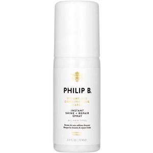 Philip B - Conditioner - Weightless Conditioning Water