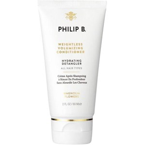 Philip B - Conditioner - Weightless Volumizing Conditioner