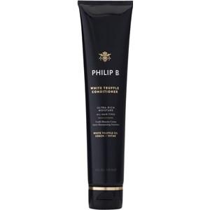 Philip B - Conditioner - White Truffle Conditioner
