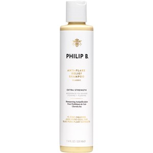 Philip B - Shampoo - Anti-Flake Relief Shampoo