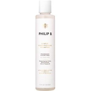 Philip B - Shampoo - Gentle Conditioning Shampoo