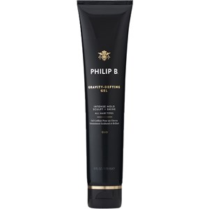 Philip B - Styling - Gravity-Defying Gel
