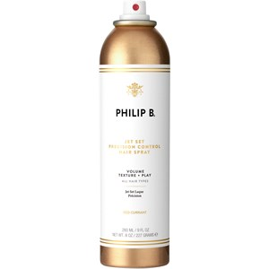 Philip B - Styling - Jet Set Precision Control Hair Spray