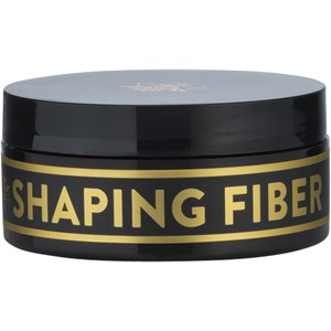 Philip B - Styling - Shaping Fiber