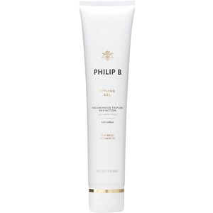 Philip B - Styling - Styling Gel