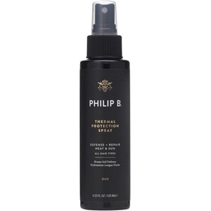 Philip B - Styling - Thermal Protection Spray