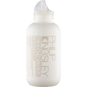 Philip Kingsley - Conditioner - No Scent No Colour Conditioner