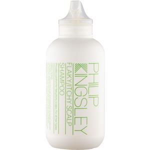 Philip Kingsley - Shampoo - Flaky/Itchy Scalp Shampoo